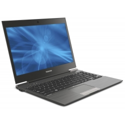 Toshiba Portégé Z830 - 8Go - 240Go SSD