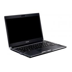 Toshiba Tecra R830 - Ordinateur portable reconditionné - 8 Go - 320 Go HDD