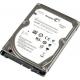 HDD Seagate 750Go