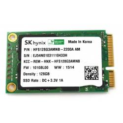 SSD hynix (HFS128G3AMNB-2200A) - 128Go