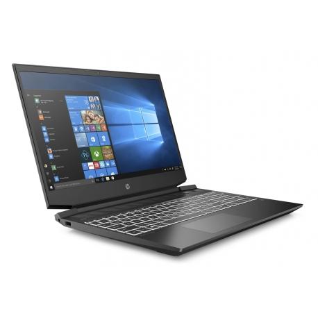 HP Pavilion Gaming Laptop 15-ec0009nf