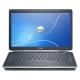 Ordinateur portable - Dell Latitude E6430s - 8Go - 500Go HDD