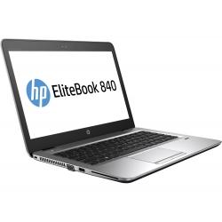 HP ProBook 840 G3 - i7 - 4Go - SSD 120Go