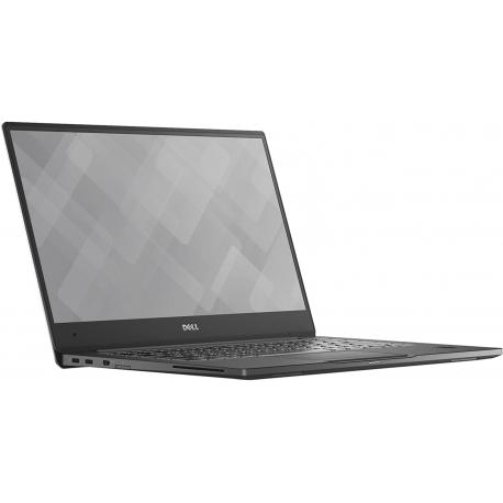 Dell Latitude 7370 - 4Go - 240Go SSD