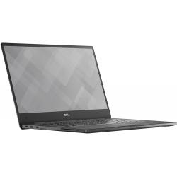 Dell Latitude 7370 - 8Go - 120Go SSD - Linux