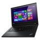 Lenovo ThinkPad L440 - 8Go - 1To HDD