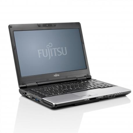 Fujitsu LifeBook S752 - 8Go - 320Go