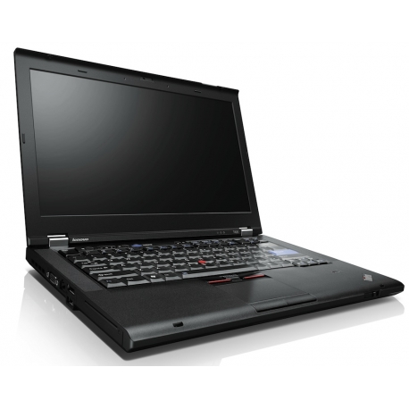 Pc portable reconditionné - Lenovo ThinkPad T420 - 8Go - SSD 240Go