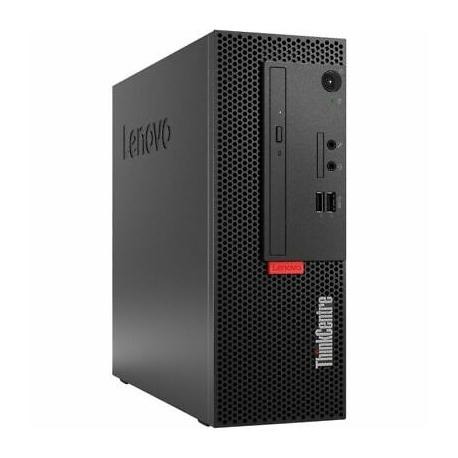 Lenovo ThinkCentre M710E Format SFF - 4Go - 250Go HDD