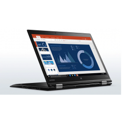 Lenovo ThinkPad X1 Yoga - 16Go - 500Go SSD