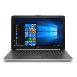 HP Pavilion 17-by1007nf