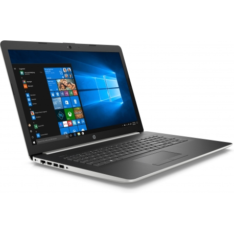 HP Laptop 17-by1023nf
