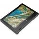 Chromebook x360 11 G3