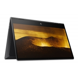 HP ENVY x360 Convertible 15-ds0009nf
