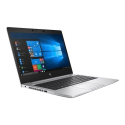 PC portable reconditionné - HP Probook 745 G2 - 8Go - 240Go SSD - 14 pouces - Webcam - Windows 10
