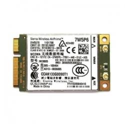Carte Sierra Wireless HSPA + - Dell DW5570 - WWAN