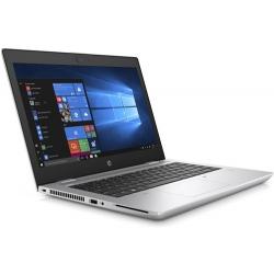 HP EliteBook 640 G5