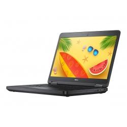 Dell Latitude E5440 - 8Go - 120Go SSD