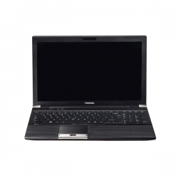 Toshiba Tecra R950 - 8Go - 240Go SSD