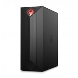 HP Omen 875-0181nf