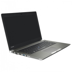 Toshiba Portégé Z30-A 8Go 240Go SSD