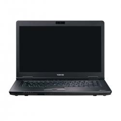 Toshiba Tecra S11 - 8Go - 320Go - Linux
