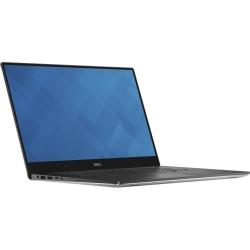 Dell Precision 5510 - 16Go - 500Go SSD