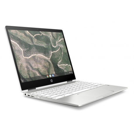 HP CHROMEBOOK X360 12-H0006NF