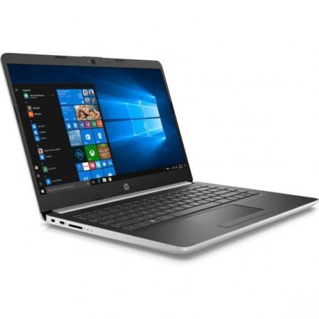 HP Laptop 14-dk0047nf