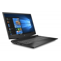 HP Pavilion Gaming Laptop 17-cd0073nf