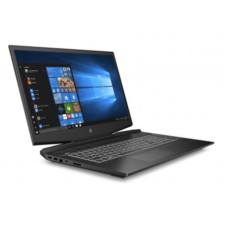 HP Pavilion Gaming Laptop 17-cd0073nf