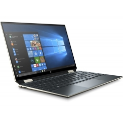 HP Spectre x360 Convertible 13-aw0008nf