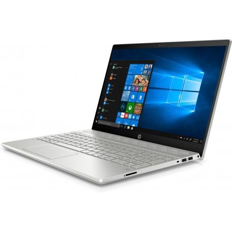 HP Pavilion Laptop 15-cs3020nf