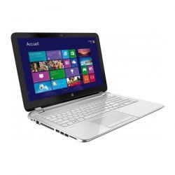 "HP Pavilion 15-n283nf Intel Core i5-4200U 4Go 750Go 15,6"" Windows 8"