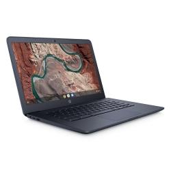 HP Chromebook 14-db0005nf
