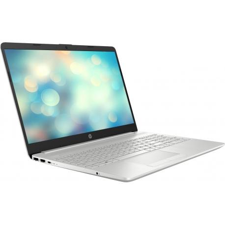 HP  15-dw0051nf