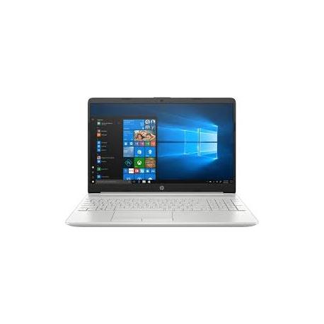 HP - 15-dw0000NF
