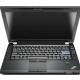 Lenovo ThinkPad L520 - 4Go - SSD 120 Go