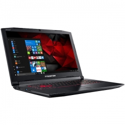 Acer Helios PH317-52-77LX