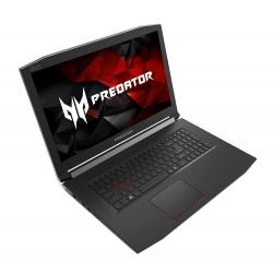 Acer Predator Helios 300 PH317-52-75DB