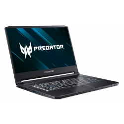 Acer Predator Triton 500 PT515-51-78GK