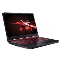 Acer Nitro 5 AN517-51-55JD