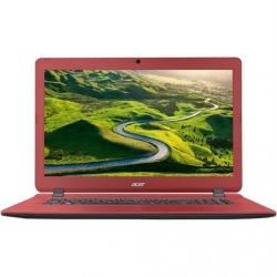 Acer Aspire ES1-732-C708