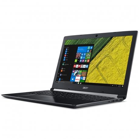 Acer Aspire 5 A515-51G-70JR