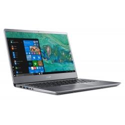 Acer Swift 3 SF314-54-30SG
