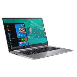 Acer Swift 5 SF515-51T-76YV