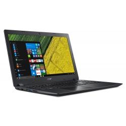 Acer Aspire 3 A315-54K-553Y