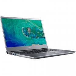 Acer Swift 3 SF314-41-R4W6
