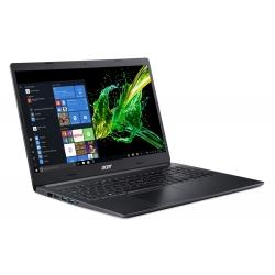 Acer Aspire 5 A515-54-73LA