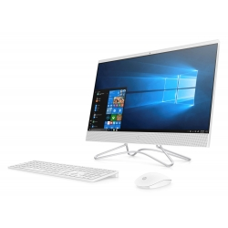 HP 24 All-in-One PC 24-f0063nf